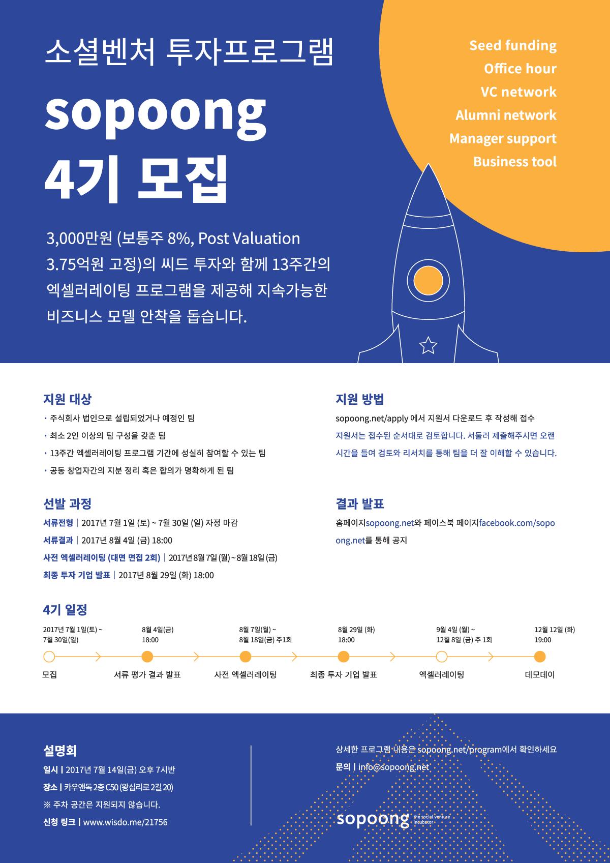 sopoong_4기 모집 포스터.png